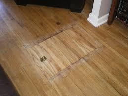 basement hatch door trap stair tips installing basement hatch