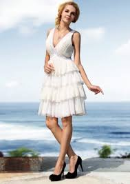 beach wedding dresses and gowns online shop cheap beach wedding