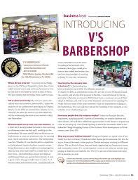 orlando v u0027s barbershop