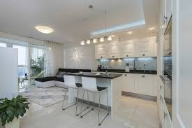 kitchen ceiling lighting ideas ceiling light ideas for your kitchen