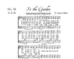 The Old Rugged Cross Hymn The Old Rugged Cross Hymn Digital Sheet Music Easter Christian