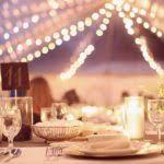 weddings for dummies wedding planning dummies edition book review diy wedding 6023