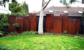 Backyard Privacy Screens by 10 Patio Privacy Ideas To Keep Your Neighbors Guessing Garden
