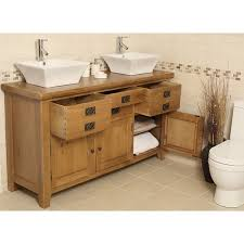 Oak Bathroom Vanity Unit 17 Best Ideas About Solid Oak On Pinterest Solid Oak Rustic Bath