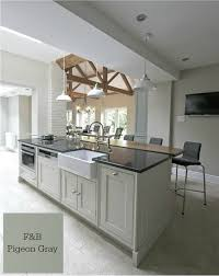 the kitchen furniture company our picks 10 timeless grays for the kitchen farrow