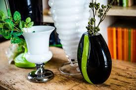 vasi da interno vasi moderni da interno arredare con i fiori foto per idee da