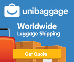united airlines 2017 baggage allowance