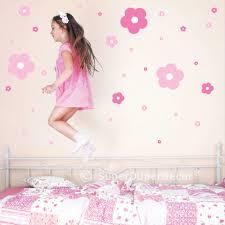 children s home decor home decor childrens home u0026 furniture home furniture u0026 diy