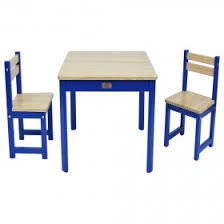 solid wood childrens table and chairs childrens tables and chairs 18 6588f2f7cdee9dc6bca592c77f3edf59