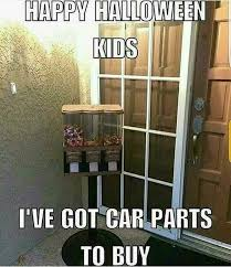 buying a car on black friday best 25 funny car quotes ideas on pinterest funny car memes