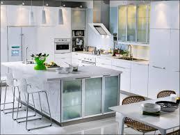 Ikea Interior Designer by Interior Cs Fiecebbgajdah Favorite Interior Magnificent Design