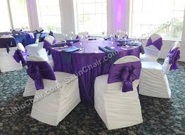 folding chair covers rental rent ruched chair covers lighting affordable rosemont o hare
