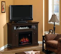 home decor awesome buy electric fireplace decorating idea