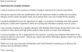 amazing junior designer cover letter 41 for your cover letter for