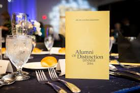 uncg alumni association news