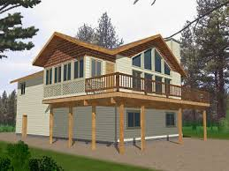vacation house plans vacation house plans the house plan shop