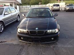 2002 bmw coupe 2002 bmw 3 series 325ci 2dr coupe in eureka mo m kars auto sales llc