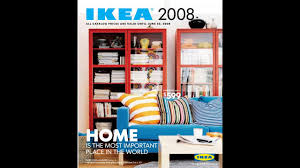 Download Ikea Catalog by Ikea Catalogue 2008 Youtube