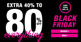target hilo black friday last call by neiman marcus black friday 2017 ads deals and sales