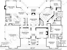 Butlers Pantry Floor Plans 285 Best House Plans For Me Images On Pinterest House Floor