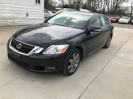 lexus sedan models 2006 model year ranges 2006 2010just imports nashville tennessee