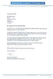 metropolitan international schools information u0026 documents