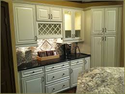Lowes Kitchen Cabinet Hardware Salice Corner Cabinet Hinges Home Design Ideas