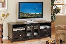 Dark Wooden Tv Stands Tv Stand U2013 The Imperial Furniture