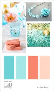 what goes with pink what color goes with turquoise ed ex me