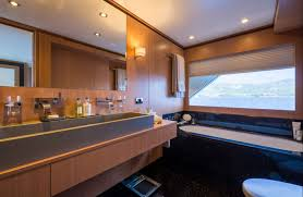 go image gallery u2013 luxury yacht browser by charterworld