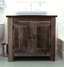 Clearance Bathroom Furniture Clearance Bathroom Sink Medium Size Of Bathroom Cabinet Clearance