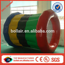 roller ball table top roller ball for color roller ball for color suppliers and