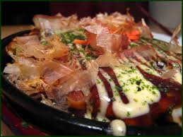 cuisine tv eric leautey u m a m i march 2007 entries