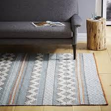heirloom wool rug wool rug living rooms and room