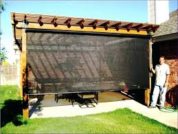 outdoor awning fabric outdoor awning fabric gray deck by the yard bdpmbw info