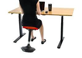 leaning stool for standing desk stool for standing desk ikea stool standing desk megabus me