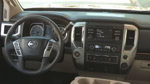 nissan titan single cab 2017 nissan titan sv single cab interior