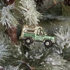 cer all ornaments wayfair