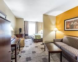 Comfort Suites In Pigeon Forge Tn Hotel Comfort Suites Kodak Sevierville Tn Booking Com