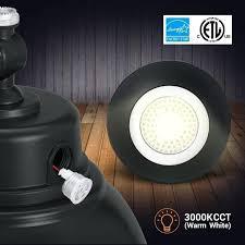 home designer pro lighting black outdoor barn light nomobveto org