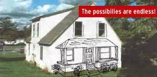 21 baffling home design fails that u0027ll make you feel like bob villa
