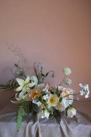 blog u2014 the garden gate flower company