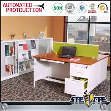 ceo office desk with wheels and locking drawers office desk with