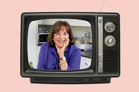 this is the best episode of barefoot contessa kitchn