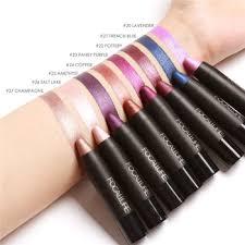 alibaba focallure focallure metal colors matte lipstick brands buy matte lipstick