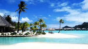 getaway boracay beach in the philippines best in the world