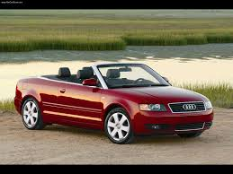 audi 4 door convertible 3dtuning of audi a4 convertible 2004 3dtuning com unique on line
