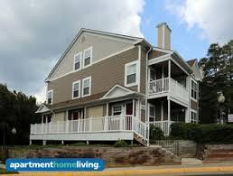 1 bedroom apartments in fairfax va 1 bedroom lyndhurst apartments for rent washington va