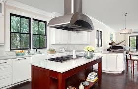 modern furniture kitchener kitchen and kitchener furniture cabinet makers modern storage for
