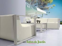 salon de jardin haut de gamme resine tressee salon de jardin haut de gamme resine tressee 28 images salon